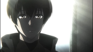 Kaneki is Back!! Arima vs Sachi【Tokyo Ghoul:re Season 2 Episode 1 English Sub 】