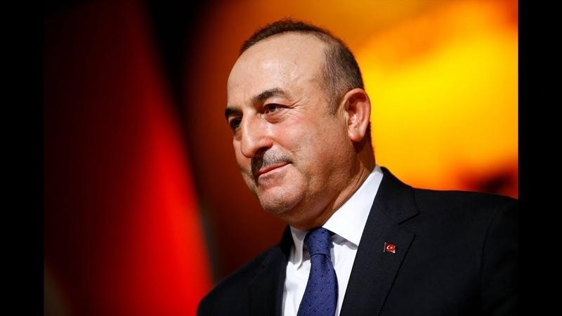 Турция не допустит закрытия дела Хашкаджи || Главное от ANNA NEWS на вечер 16 декабря , 2018