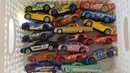 My Disney Cars Collection Review for kids