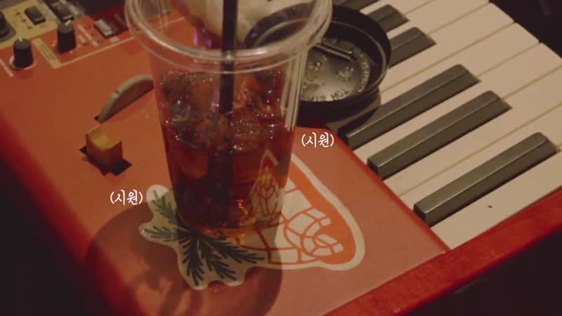 [MKITV] LooFla - Episode 03 [рус.саб]