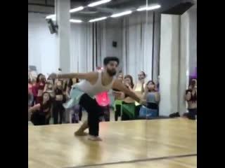 All workshops belly dance мк ваанг тадевосян . эстрадная песня