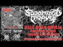 Sodomized Cadaver - Half Dead Burial