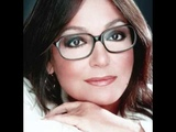 Nana Mouskouri - Mama ( with Lyrics )