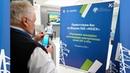 МОЭСК упрощает процедуру консолидации электрических сетей Зарайск
