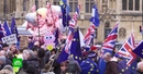 Brexit близится: почему в ЕС скептически смотрят на будущее Британии