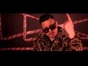 Babi Minune - Te Misti Pe Reggaeton (Video Oficial)