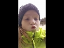Кира Руденко - Live