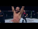 MMA HIGHLIGHT • BEST OF 2016 HD