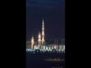 في تأبين مصور المدينة المنورة ومكة المكرمة الشاب مدني سندي رحمه الله تعالى للأستاذ هشام البنا