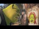 Шрек 4: Шрек Навсегда (2010)— русский трейлер
