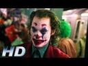 Escena Filtrada De Joaquin Phoenix | Escena Del Metro | The Joker 2019