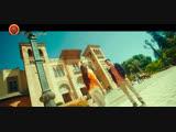 Акхил: Сила Солнца индийский фильм