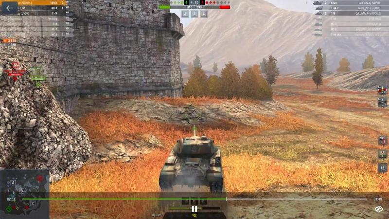 World of Tanks Blitz 2018.09.22 - 18.13.29.05