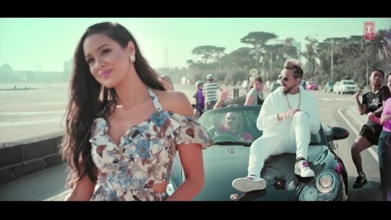 Miss Karda Video - JAZZY B - Kuwar Virk - Latest Song 2018