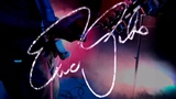 Eric Gales - Hand Writing On The Wall- RADIO EDIT (ALT. ENDING)
