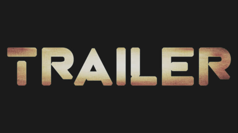 ● (Official Trailer) Launch Trailer. (Resident Evil 2 RemakeBiohazard RE2) (1080p) ●