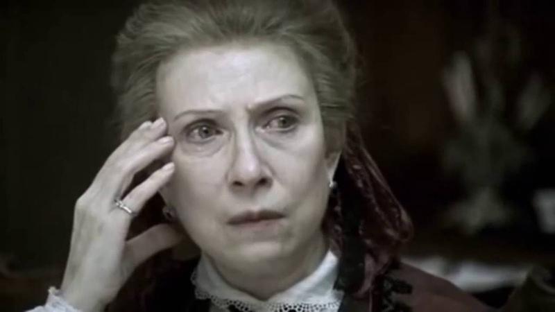 HMR | Отрывок из фильма Идиот Мудрость Достоевского