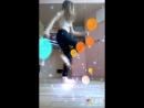Like_2018-05-06-11-20-11.mp4