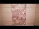 ул. Ленинградская. Ремонт раздельного санузла под ключ. Выполнено: Монтаж короба из ГКЛ. Установка ванны. Выполняется укладка