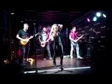 Blackbird (Alter Bridge full band cover)