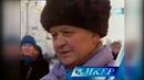 Индус Сирматовның Марат Әхмәтов белән әңгәмәсе. Татарстан телеканалы архивыннан