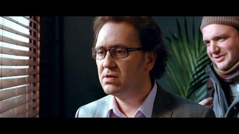 Фильм О чем еще говорят мужчины с тифлокомментариями.