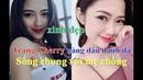 Diễn viên Trang Cherry xinh đẹp nàng dâu đanh đá Sống chung với mẹ chồng ❤ Việt Nam Channel ❤