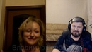 Рассказ москвички о посещении Украины. Русофобия на Украине в 2013г.
