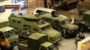 Новая техника и вооружение Украины Новое оружие украинской армии New weapons of the Ukrainian army