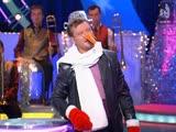 Угадай мелодию (Первый канал, 30.12.2003) Новогодний выпуск