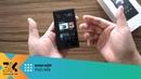 Unboxing FiiO M9 | Máy nghe nhạc chất lượng cao của FiiO