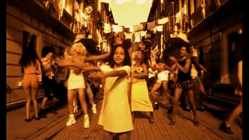 Bellini - Samba de Janeiro
