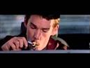 Ω Best Movie Scene Training Day Policeman Smoking Drugs