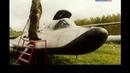 Истинное предназначение космического корабля «Буран» Рассекреченные архивы