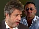 Perroud Eric VS Meyer Abib le franco israélien TRAITRE A LA PATRIE