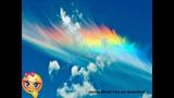 James Blunt-You are beautifull.Саксафон. Красивая музыка.