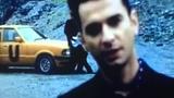 Depeche Mode useless
