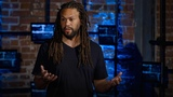 How I accidentally changed the way movies get made Franklin Leonard