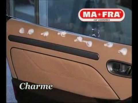 Charme - Tratament Complet pentru Piele