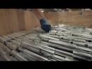 Эскалатор Kone Как работают машины