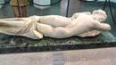 Il Museo Nazionale Roma