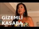 Gizemli Kasaba - Türk Filmi
