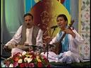 Mir Maftoon Tajikstan Live Concert Eps 1 میرمفتون کنسرت تاجکستان قسمت اول