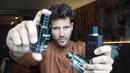 Die Besten Männer Parfüms - Damit kannst du NICHTS falsch machen