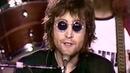 Imagine - John Lennon Live RARE TV Show 1972