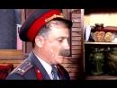 DUSHЕVNОЕ KINO - 33 квадратных метра - Почтальон стучит дважды