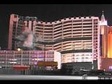 Boardwalk Hotel - Controlled Demolition, Inc.