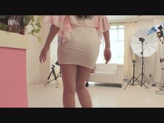 Reiko kobayakawa [big tits, milf, japan, mature, creampie, uncensored, all sex, group sex, blowjob, cunnilingus]