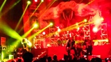 Testament - Low, HD Lima 2017