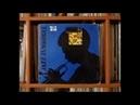 Jazz Jamboree 75 Vol.1 (1975)(Polskie Nagrania Muza SX 1339)